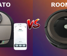 roomba 890 vs roomba 960 vs roomba 980 comparison review. Black Bedroom Furniture Sets. Home Design Ideas