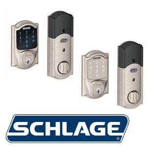 Buy Schlage