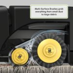 Brush Roomba 690