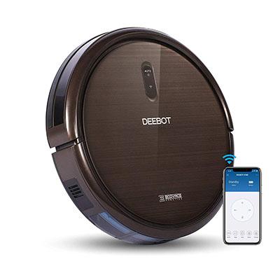 Deebot N79s