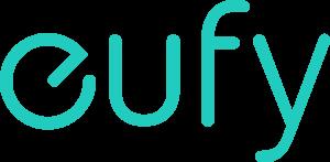 eufy-logo