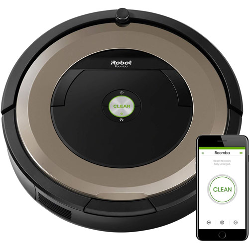 Roomba 890 Vs 891 Side By Side How Do These Bots Differ