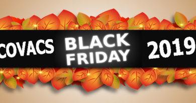 Deebot Black Friday Deals