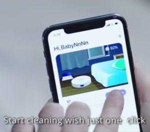 360 S7 Smart App