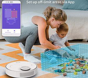 360 s6 Smart-App