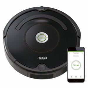 Roomba 671