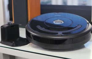 Roomba 675 Accessories