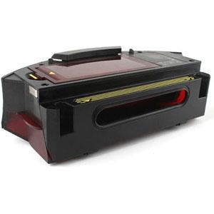 Roomba 960 Dustbin