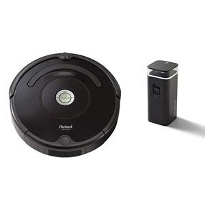 Roomba 675 Virtual Wall