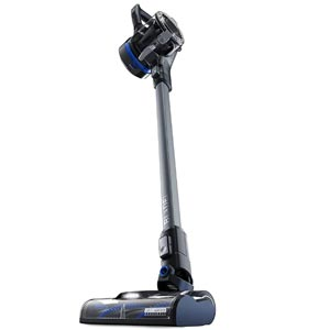 Hoover ONEPWR Blade MAX