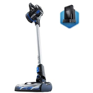 Hoover ONEPWR Blade+