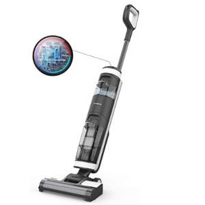 Tineco Floor One S3 Cordless Hardwood Floors Cleaner