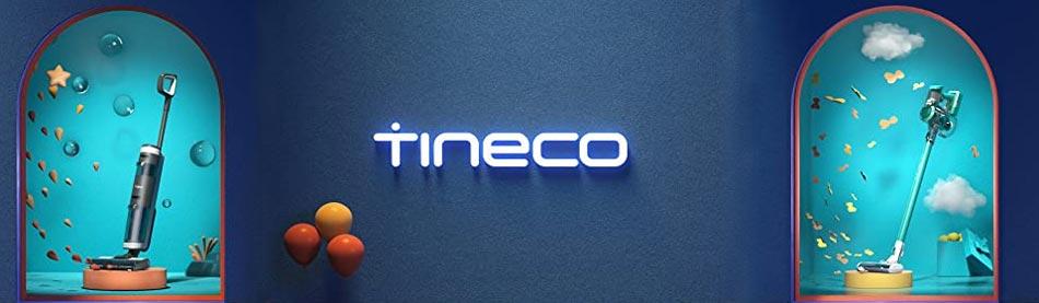 Tineco Black Friday